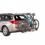 atlas 2 e-bike