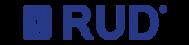 RUD logo