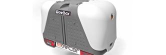 TOWBOX® V2